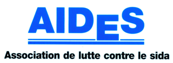 Description : Logo 1984.jpg